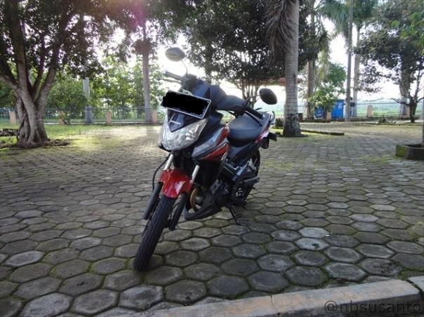 DSC05496