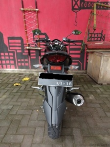 DSC06057