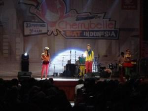 cherrybelle konser yogyakarta_8723