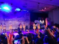 cherrybelle konser yogyakarta_8777