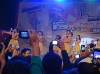 cherrybelle konser yogyakarta_8813