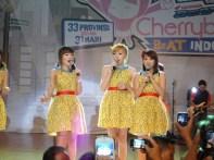 cherrybelle konser yogyakarta_8825