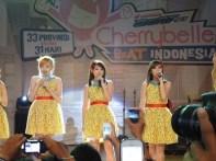 cherrybelle konser yogyakarta_8829