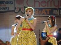 cherrybelle konser yogyakarta_8831
