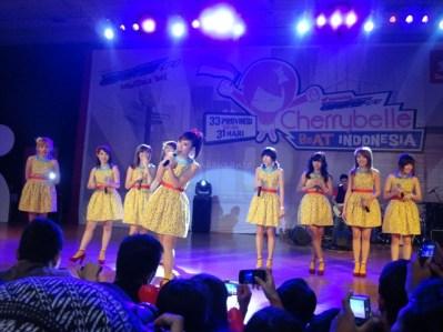 cherrybelle konser yogyakarta_8941