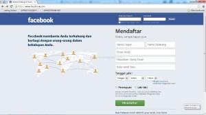 membobol facebook_2