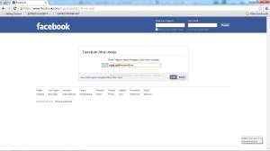 membobol facebook_3