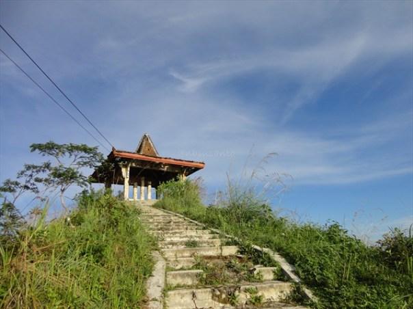 puncak suroloyo (38)