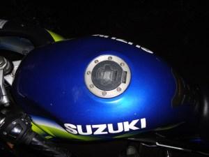 Suzuki FXR 150 (3)