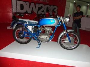 ducati idw 2013 190