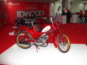 ducati idw 2013 193