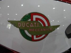 ducati idw 2013 209