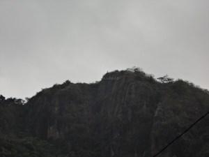 jembatan benggong_01