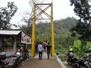 jembatan benggong_02