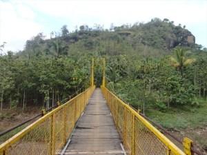 jembatan benggong_16