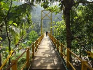 jembatan benggong_19
