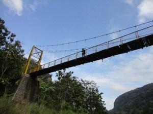 jembatan benggong_22
