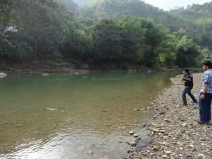 jembatan benggong_25