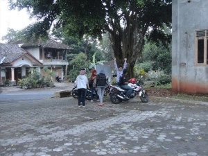 kebun buah mangunan (2)