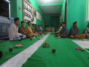 takbiran idul Fitri 1433 H masjid Mashuri (217)