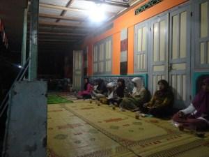 takbiran idul Fitri 1433 H masjid Mashuri (231)