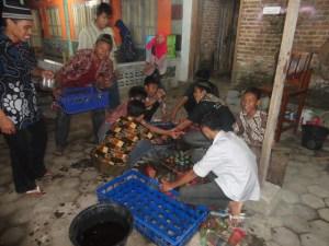 takbiran idul Fitri 1433 H masjid Mashuri (295)