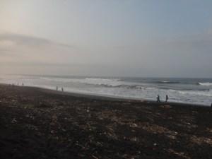 pantai pandansari (120)