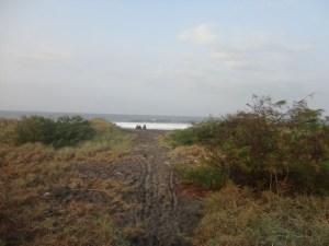 pantai pandansari (142)