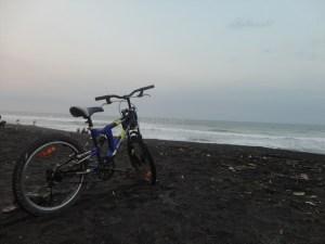 pantai pandansari (200)