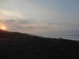 pantai pandansari (44)