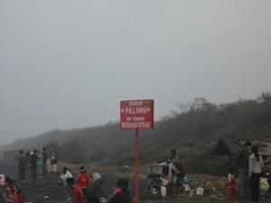 pantai pandansari (5)
