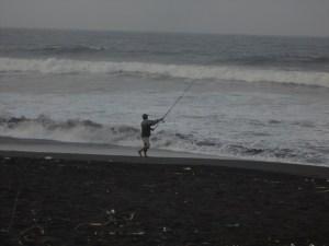pantai pandansari (56)