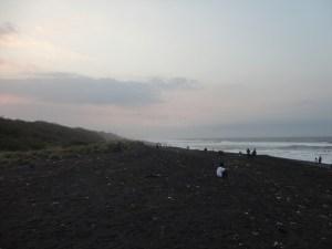 pantai pandansari (6)