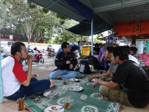 yogya-pacitan via tmcblog (32)