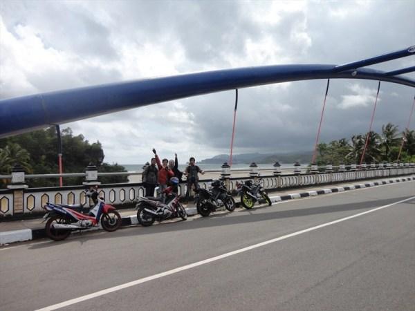 jembatan soge (2)