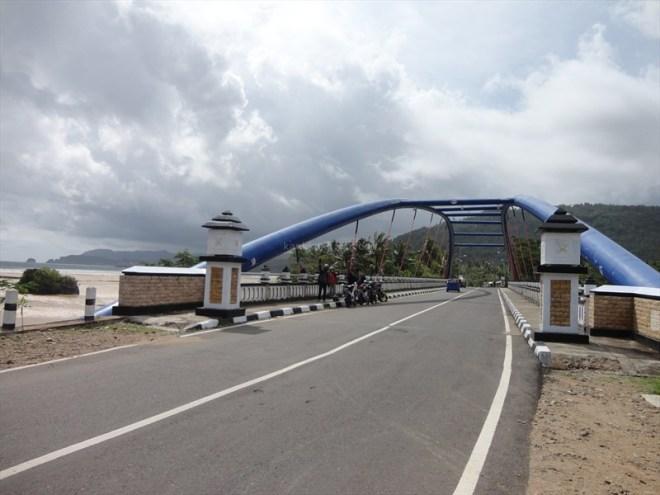 jembatan soge (7)