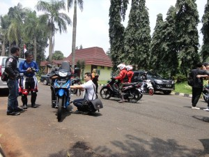 blogger gathering - test ride supra 125 fi (29)