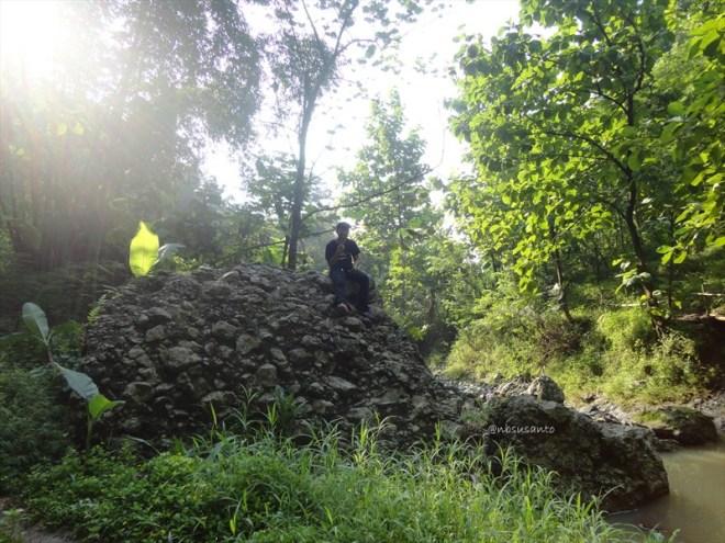 curug sidoharjo samigaluh (40)