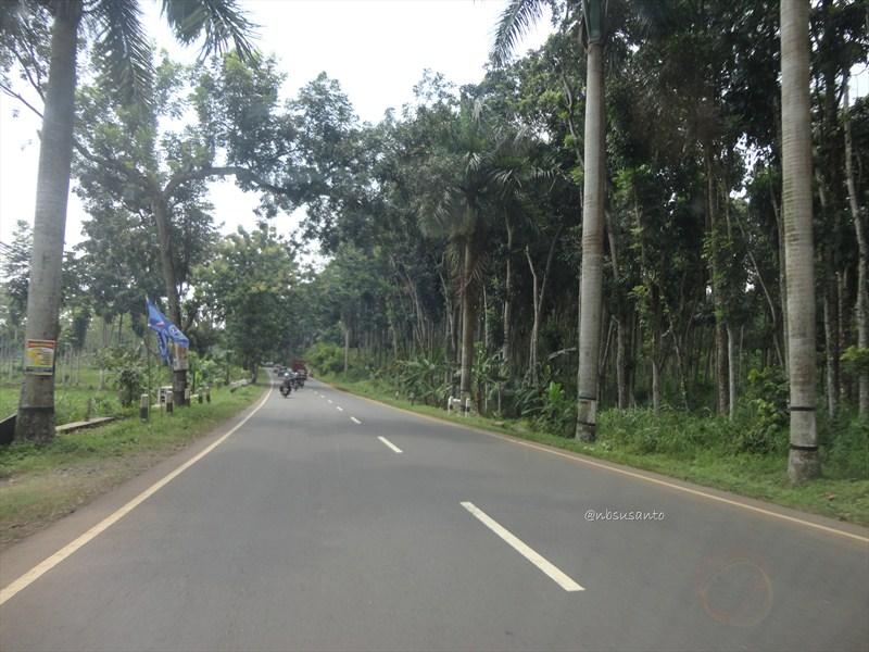 jogja - jakarta via jalur selatan - bandung (1)