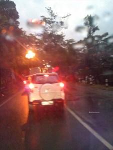jogja - jakarta via jalur selatan - bandung (107)