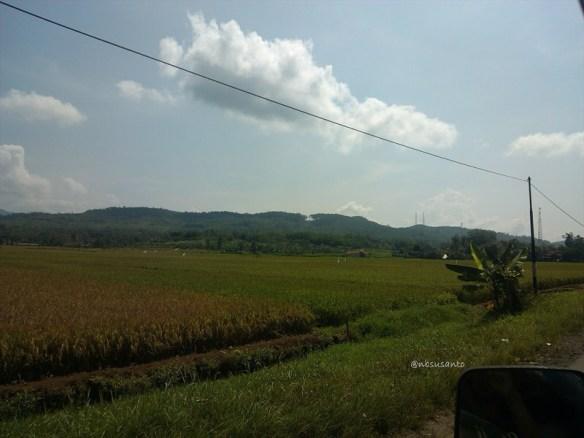 jogja - jakarta via jalur selatan - bandung (124)