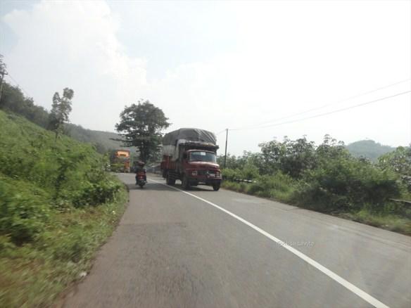 jogja - jakarta via jalur selatan - bandung (33)