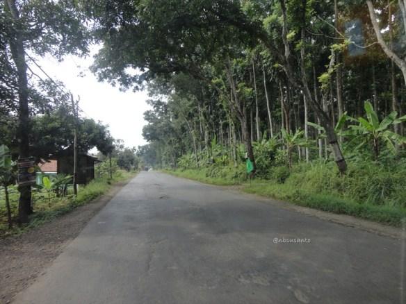 jogja - jakarta via jalur selatan - bandung (6)