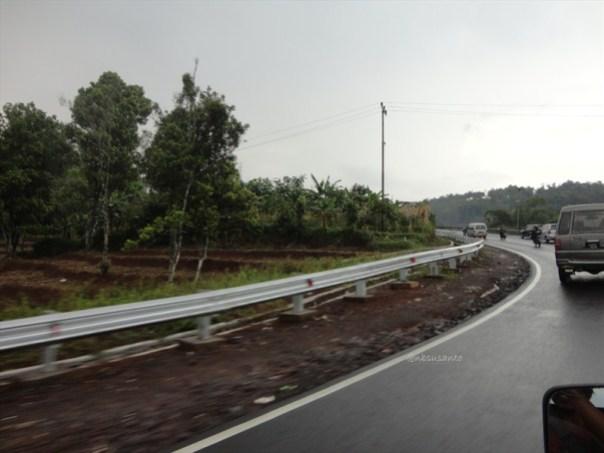 jogja - jakarta via jalur selatan - bandung (78)