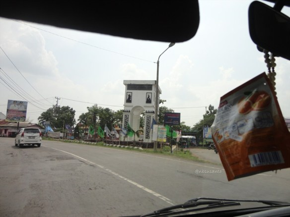 jogja - jakarta via jalur selatan - bandung (8)