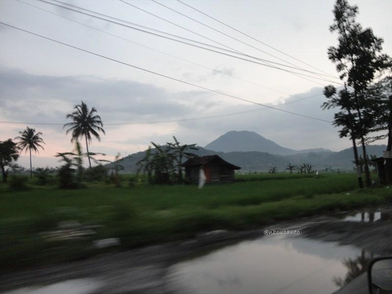 jogja - jakarta via jalur selatan - bandung (89)