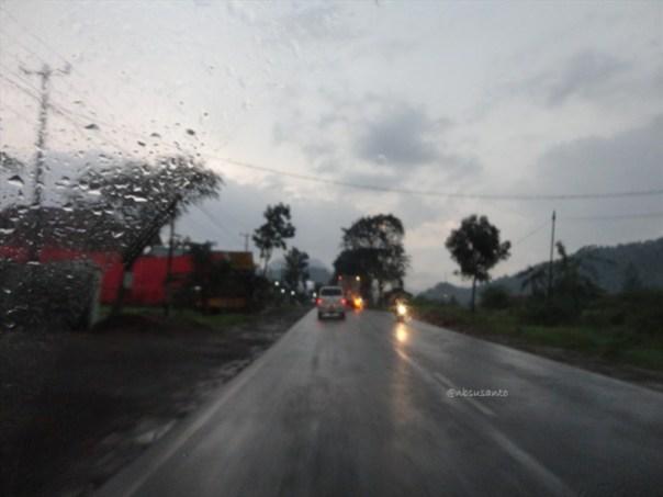 jogja - jakarta via jalur selatan - bandung (90)