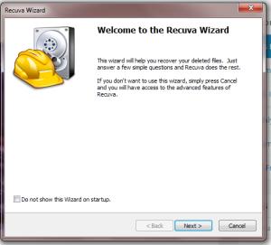 mengembalikan file terhapus dengan recuva (10)