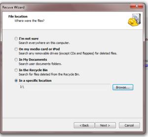 mengembalikan file terhapus dengan recuva (3)