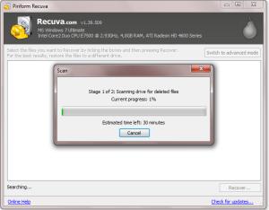 mengembalikan file terhapus dengan recuva (5)